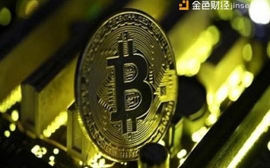 超级算力的概念币大幅上涨,揭秘龙头币!