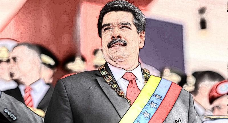 石油币已收到超过17万份订单  委内瑞拉笑了