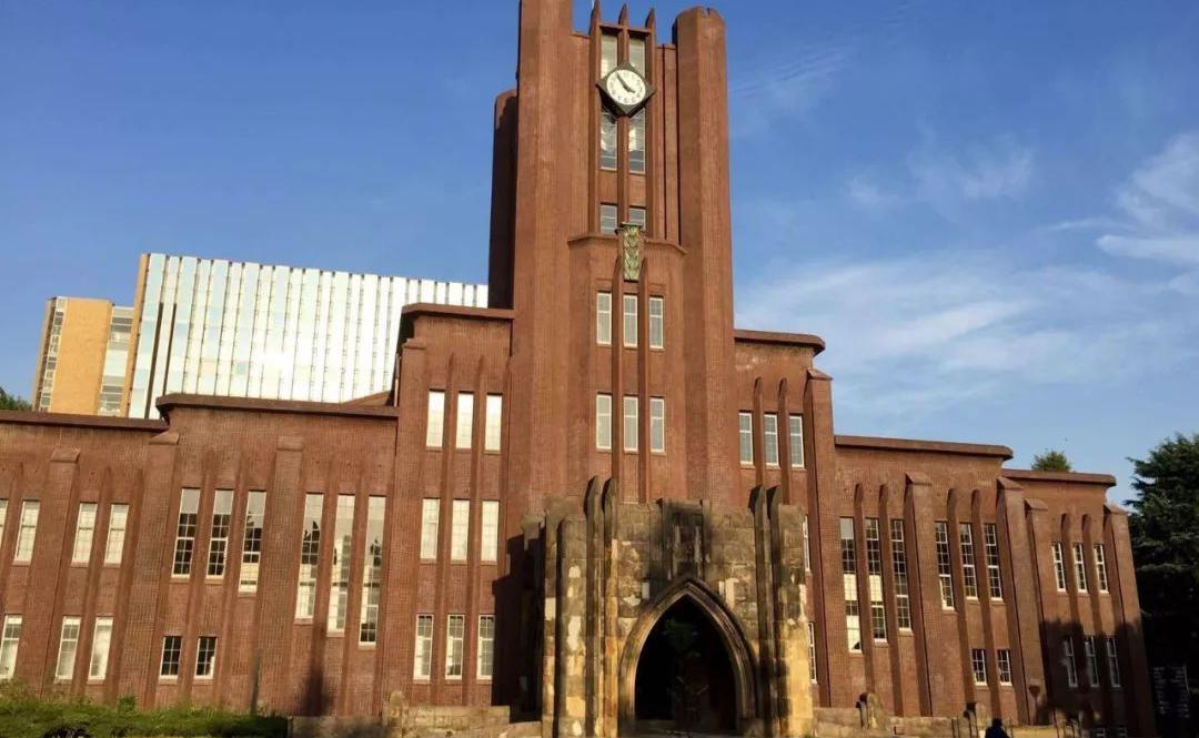 TEAMZ国际商业峰会即将开幕 中日美群龙聚首东京