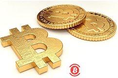 美国政府希望保留550万美元的比特币