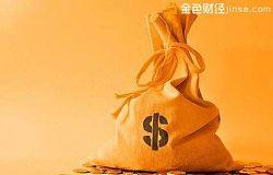 投资是因为价值,囤币是因为它!