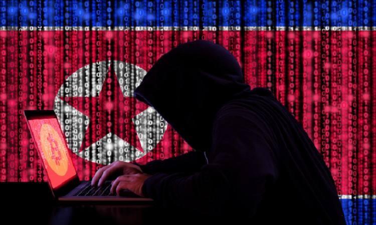 朝鲜2017年获得11,000枚比特币 Coinbase入局区块链应用程序 |《金色9:30》第202期-元界独家赞助