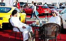迪拜大力开发区块链应用 或将领先其他国家城市十年