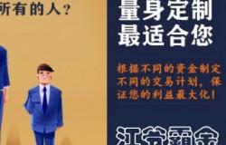 江爷霸金:三大利空打压美元急挫,后市回调是诱空?