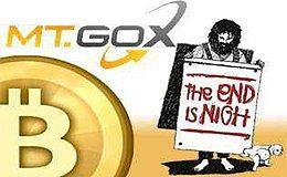 BBC爆猛料:Mt Gox 650000个比特币失窃案 英国公司大Boss可能参与其中?