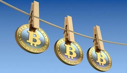 公有链、私有链、联盟链三者间主要区别是什么? | 金色百科
