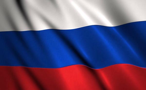 俄羅斯民間加密貨幣熱度未減 有調查顯示俄羅斯人仍然接納加密貨幣資產