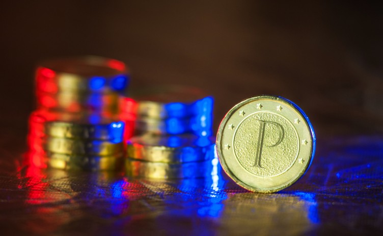委内瑞拉选择通过外汇平台交易石油币