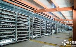 日本将建大型太阳能发电站 用于比特币挖矿