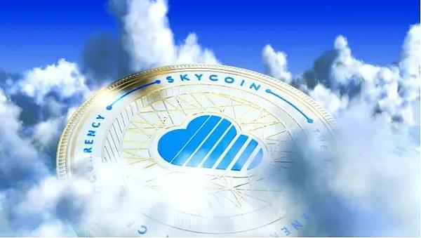 Skywire加密分布式网状网络,将成为全球免费互联的中坚力量