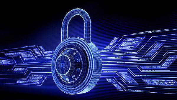 北京将基于区块链、大数据等技术构建新型市场监管机制