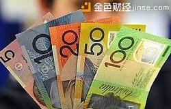 马阁峰:澳元/美元3月12日最新交易策略