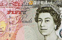 马阁峰:英镑/美元3月12日最新交易策略