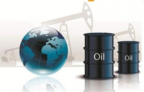 舒灵馨:3.12现货原油、外汇/美原油、中远黑角欧盘操作建议