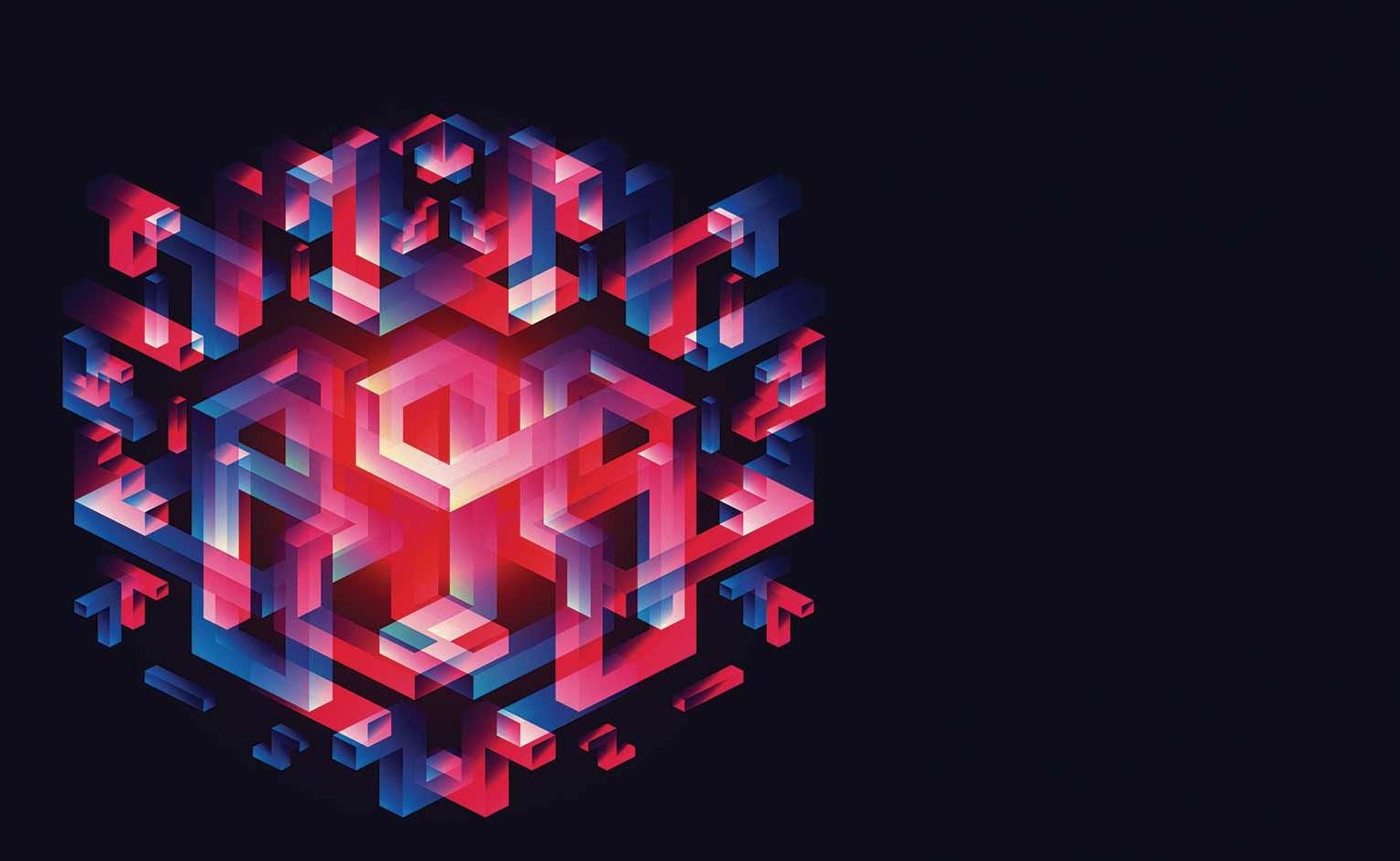 区块链通讯项目那么多 Skrumble Network凭什么成为真正分布式的全球通讯网络