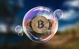 嘉御基金卫哲:资本市场存在两大泡沫 我完全不看好违法区块链项目和比特币
