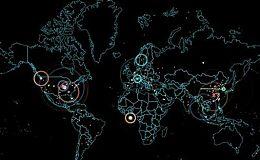 万达与新西兰区块链公司Centrality合作 推广开源公链技术发力区块链领域