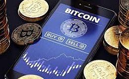 嘉御基金卫哲:比特币价格大起大落 不适合结算货币