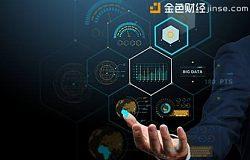 读懂区块链发展应用的现状与趋势,2018区块链创新千人峰会