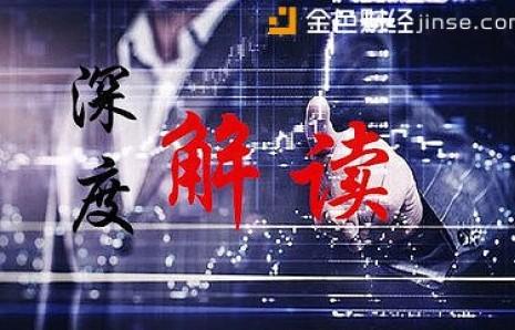 萧璟鑫:黄金多空争夺陷盘整,通胀数据成多空关键
