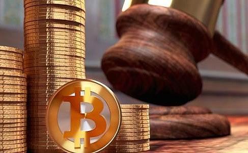 """荷兰法院在诉讼中裁定比特币为合法的""""可流通价值"""" 与法定货币类似"""