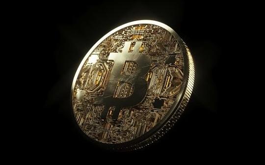比特币挖矿一年耗电485亿度 韩国挖一枚比特币成本高达26170美元