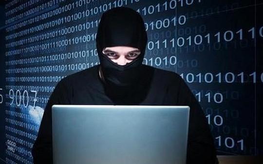 加密货币交易所遭遇黑客攻击怎么办? 专家称虚拟财产受法律保护