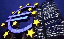 欧洲央行委员会成员:比特币和其他加密货币不是无现金化社会的答案