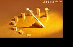 李秉相;3.27黄金原油最新行情分析及操作建议
