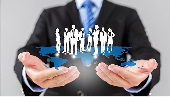 外汇交易领域,投资者如何在区块链加持的交易环境下实现盈利?