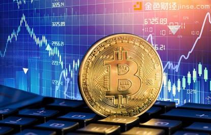 比特币期货的预测数量在增长,那么加密衍生品市场呢?
