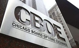 不止比特币期货 Cboe计划推出更多的加密货币衍生品
