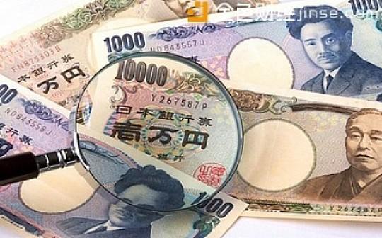 马阁峰:美元/日元3月15日交易策略