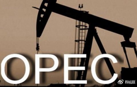 陈铭亘:3.15原油多单如何解套?IEA或将导致原油重回60下方