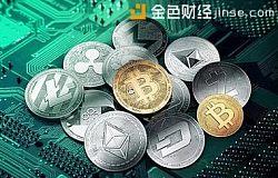 2018年探讨全球金融区块链交易系统开发中的数字资产交易方式
