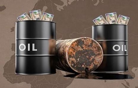 舒灵馨:3.15现货原油、外汇/美原油、中远黑角欧盘操作建议