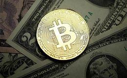 策略师预测:准备好比特币将下跌至微不足道的2800美元