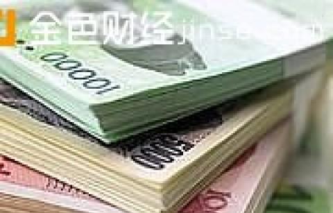 马阁峰:欧元/美元短期和长期走势分析