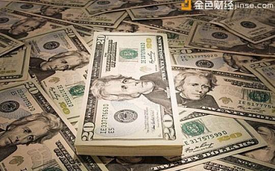 【暴风理财大师】3.16美元强势,黄金多投一去难返