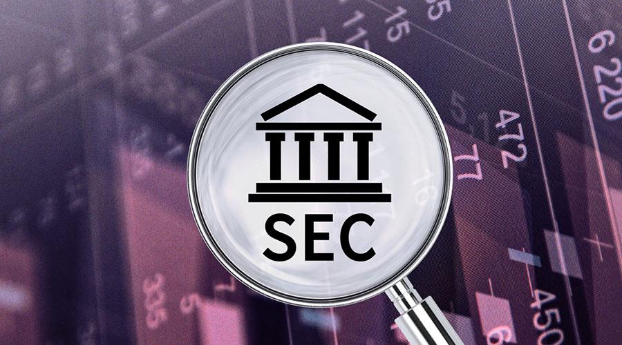 SEC向加密货币对冲基金公司发出传票