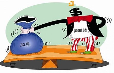 【暴风理财大师】3.18美元强势崛起,黄金下周继续空投
