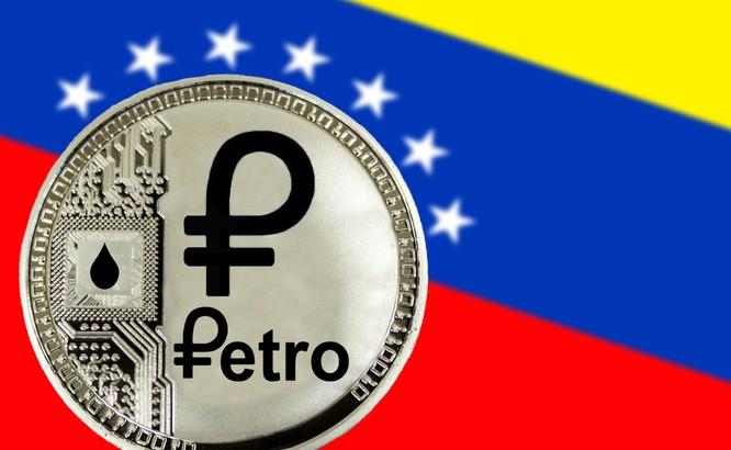 委内瑞拉发布数字化青年计划 呼吁年轻人在全国各地建立挖矿农场