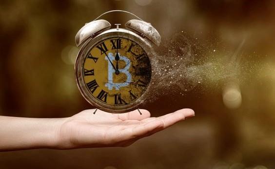 摩根士丹利:比特币崛起与崩盘和科网泡沫极为相似 只是速度是科网泡沫发展的15倍