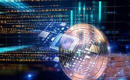 日本虚拟货币交易所Bitbank将为用户提供虚拟货币借贷服务 优先对比特币用户开放