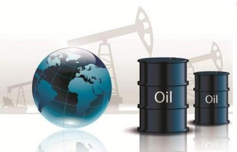 舒灵馨:3.20现货原油、外汇/美原油、中远黑角欧盘操作建议