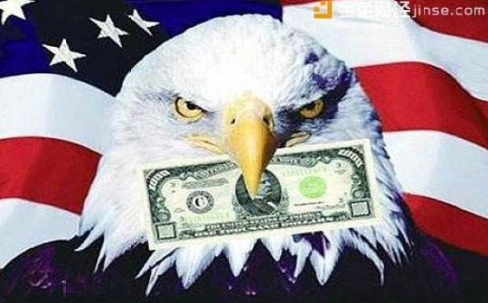 俞雯君:美联储会议钟声已敲响3.21早评黄金原油操作建议 附解套