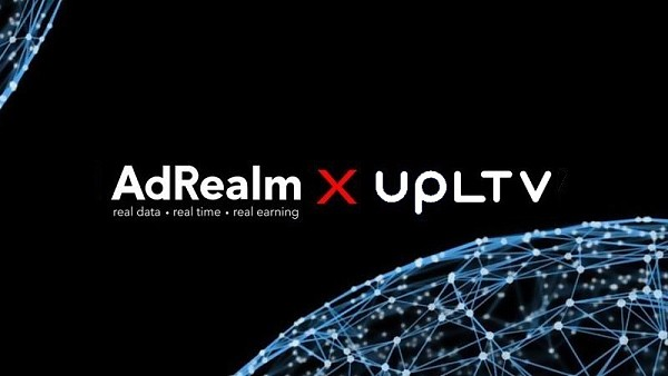 AdRealm受邀在韩国PlayX4发表全球广告变现经验分享