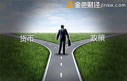 萧璟鑫:利率决议正式来临,黄金先空后多是良策