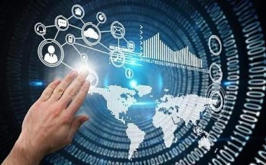 区块链技术落地的三大基因、两大路径与九大技术