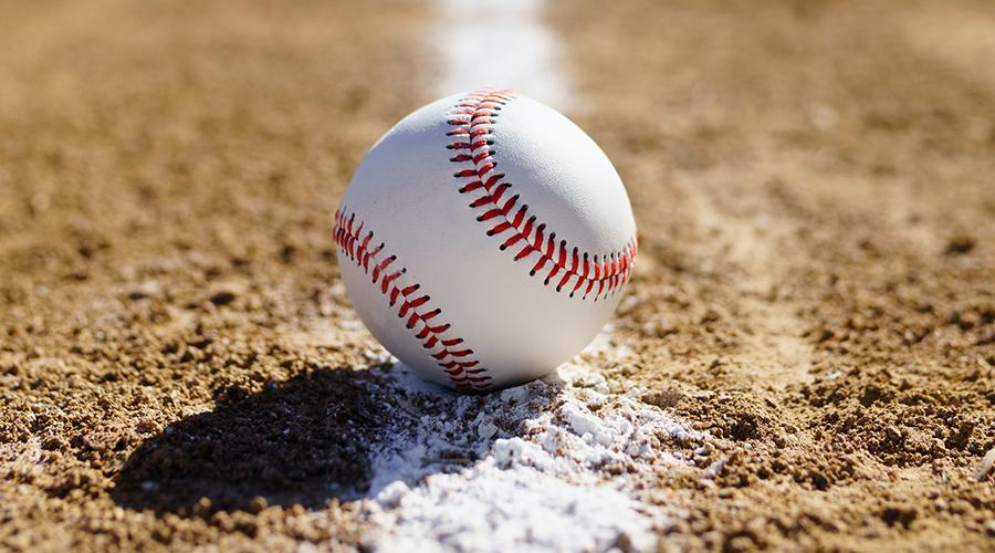 棒球在区块链上?粉丝把两大爱好结合起来